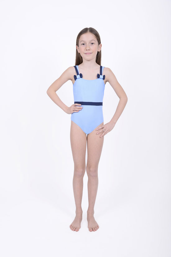 d65fc5c1de5a2 ᐅ Maillot de bain fille 6 ans   Comparatif, test, avis Collection 2019