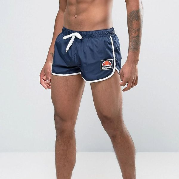 b1f7444620 ᐅ Maillot de bain homme short : Comparatif, test, avis Collection 2019